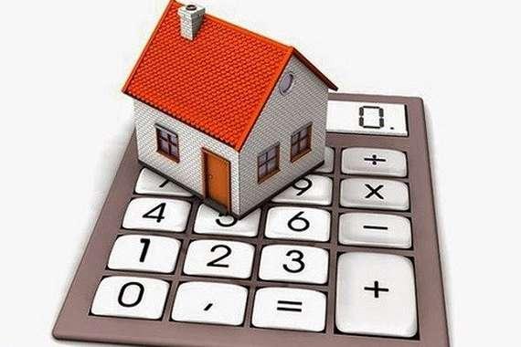 Cách tiết kiệm chi phí khi xây nhà