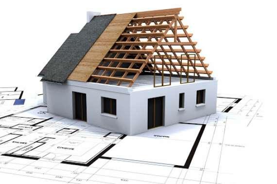 Chi phí phát sinh khi mua vật liệu xây dựng