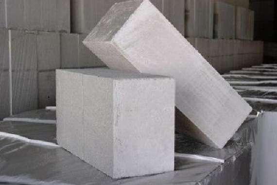 Vật liệu xây dựng nhẹ giá rẻ tại TP HCM