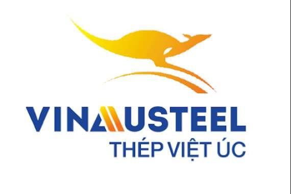 Tìm hiểu về thép Việt Úc trong xây dựng