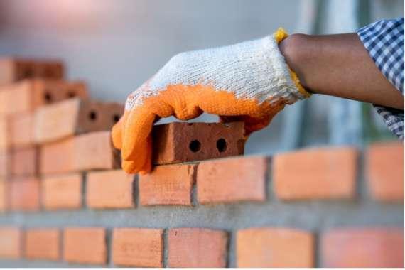 Mua bán vật liệu xây dựng giá rẻ tại TPHCM