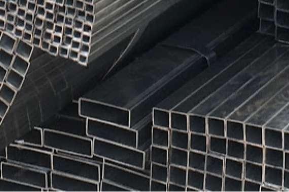 Mua bán vật liệu xây dựng Hồ Chí Minh