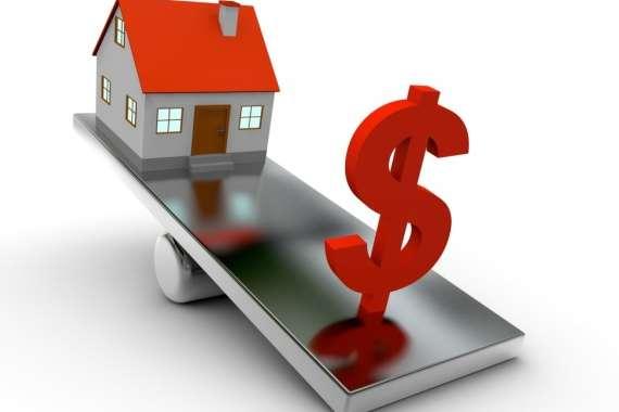 Mẹo tiết kiệm chi phí xây nhà