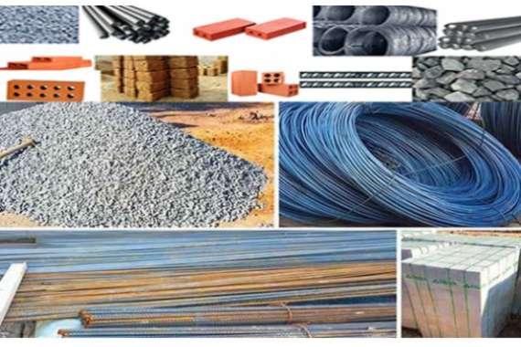 Đơn vị cung cấp vật liệu xây dựng giá rẻ tại TPHCM
