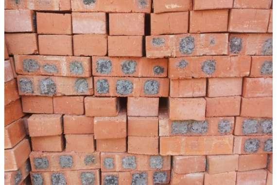 Cơ sở cung cấp gạch xây dựng Hồ Chí Minh