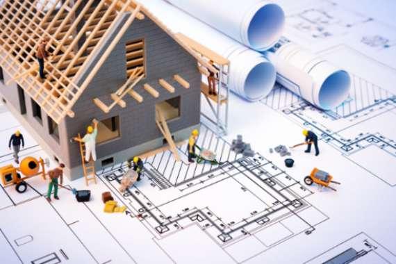 Đại lý vật liệu xây dựng chất lượng HCM