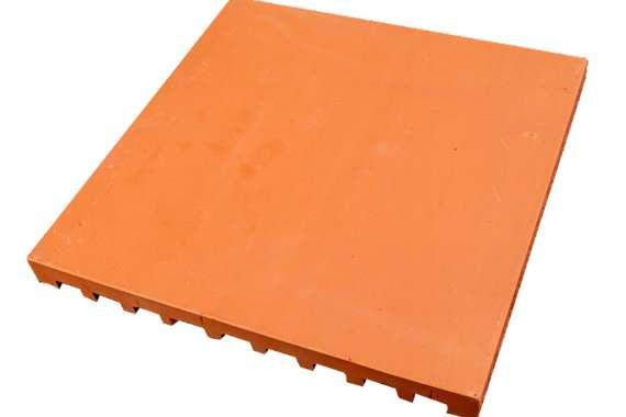 Tìm hiểu về loại gạch tàu texture