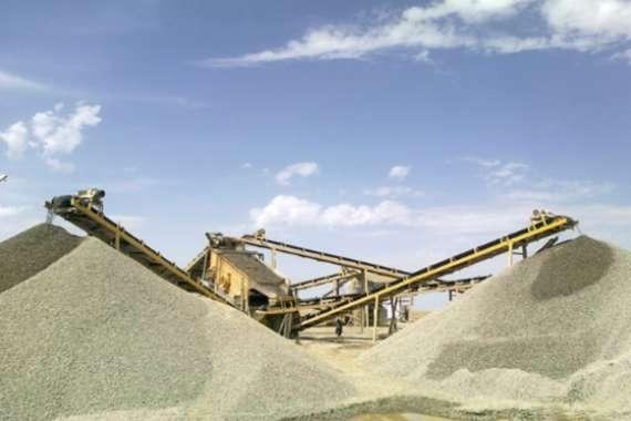 Đại lý mua bán vật liệu xây dựng uy tín, chất lượng