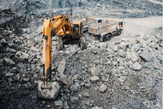 Tìm hiểu về đá xây dựng các loại