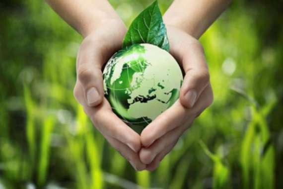 Danh sách một số loại vật liệu thân thiện môi trường