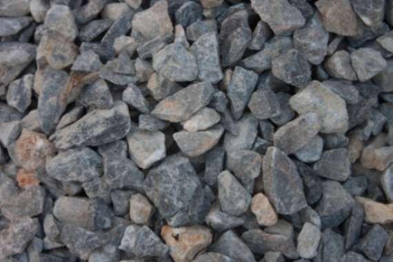 Mua đá xây dựng HCM