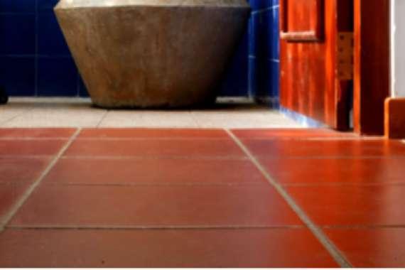 Ưu điểm của gạch chống nóng lá nem